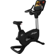 ELEVATION SERIES UPRIGHT CYCLE