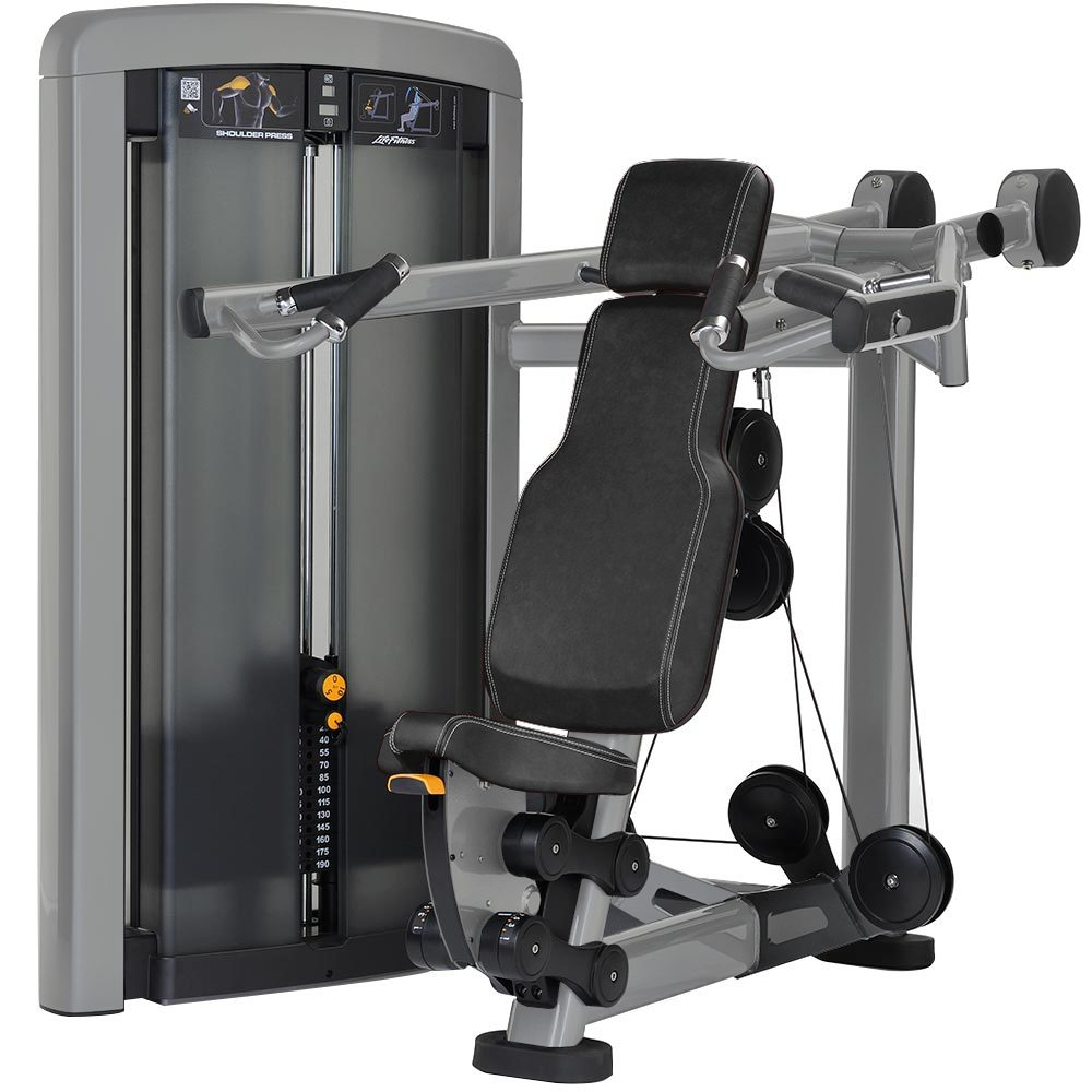 Insignia_shoulder_press_platblk