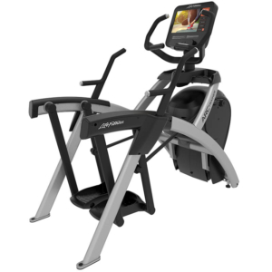 ARC TRAINER LOWER BODY