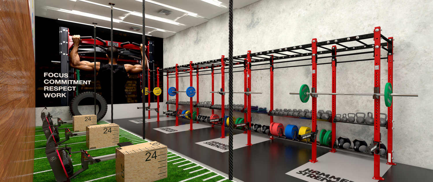 HD-Athletic-Rigs-with-RowGX-Trainer-SGT-Facility-Scene
