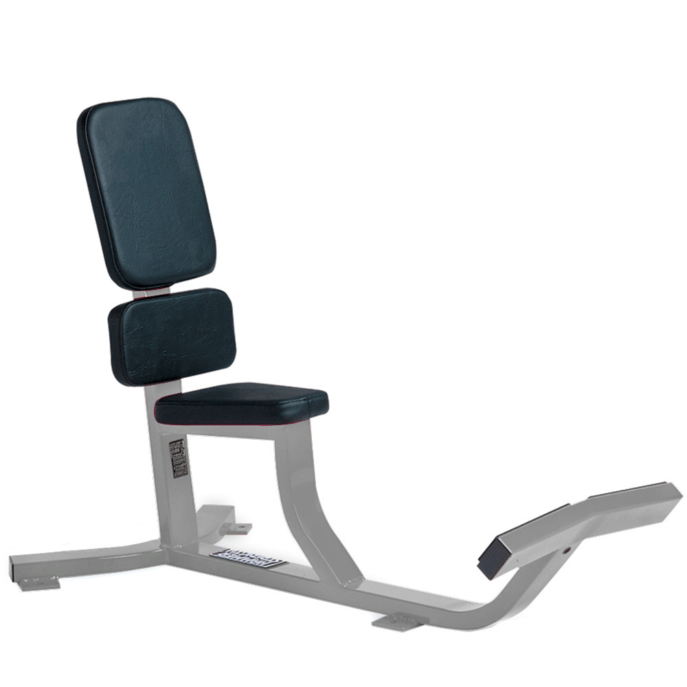 HAMMER STRENGTH UTILITY BENCH