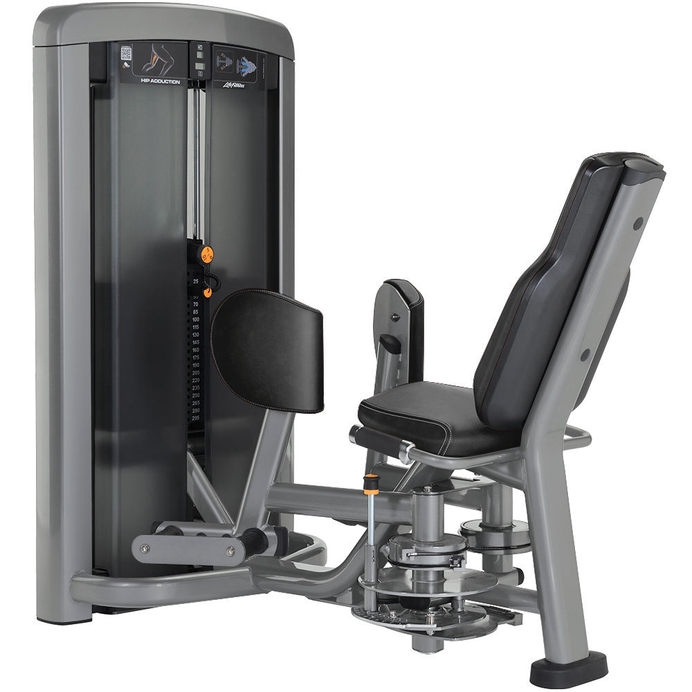 Insignia_hip_adduction_platblk