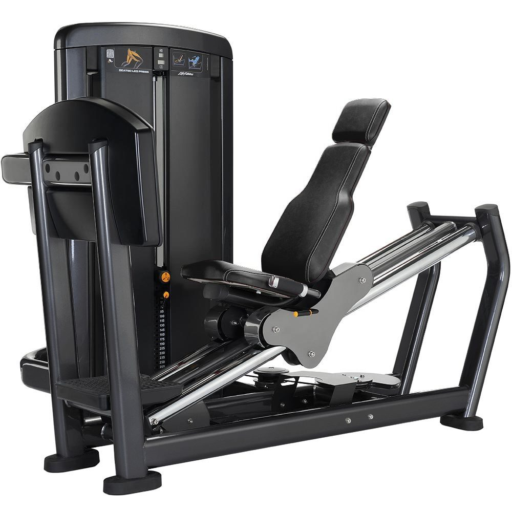 Insignia_seated_leg_press_platblk