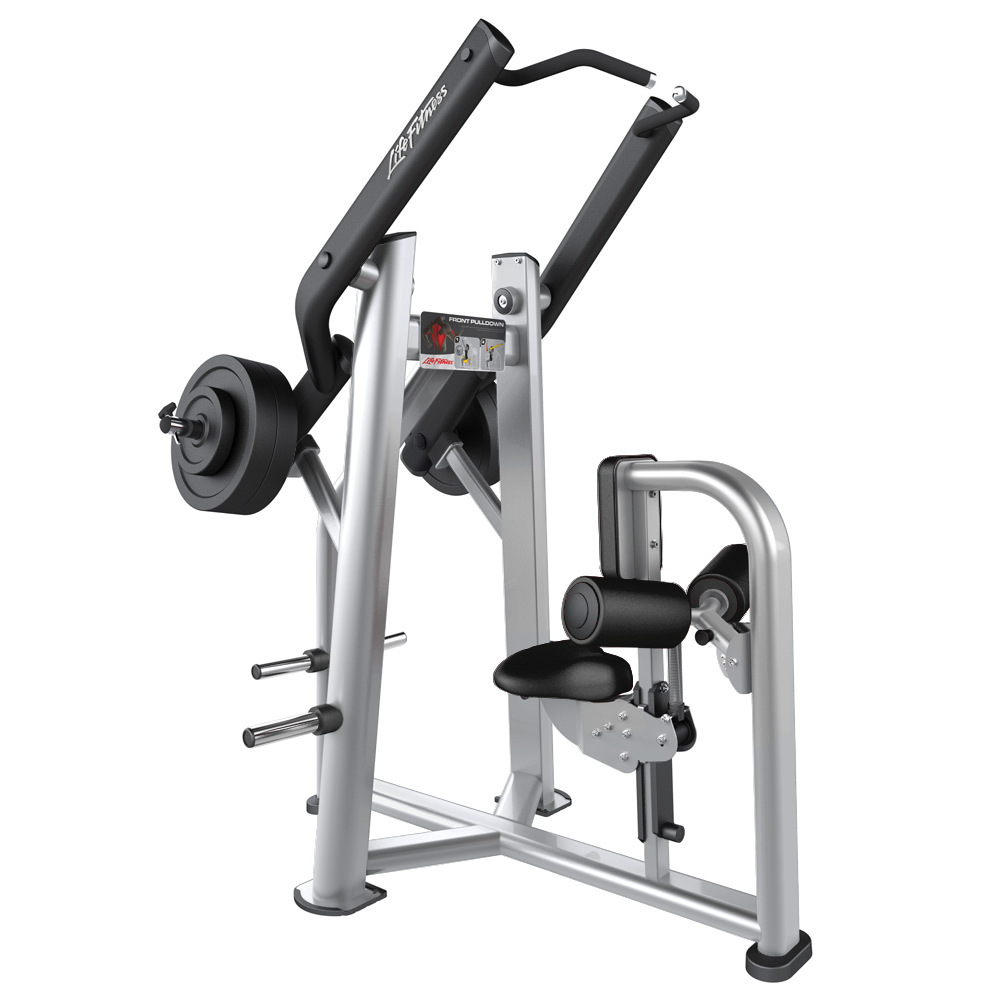 SIGNATURE SERIES FRONT PULLDOWN