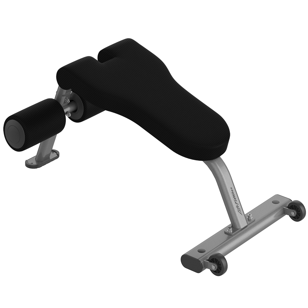 Axiom_abdominal_Bench_platblk