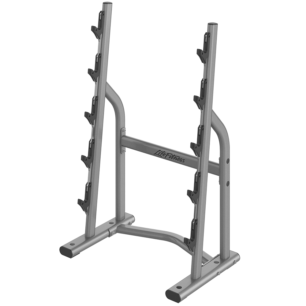 Axiom_barbell_rack_plat