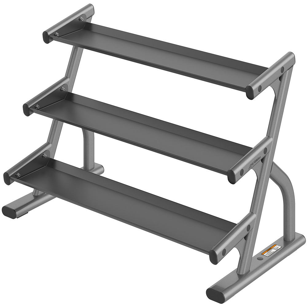 Axiom_three_tier_accessory_rack_plat