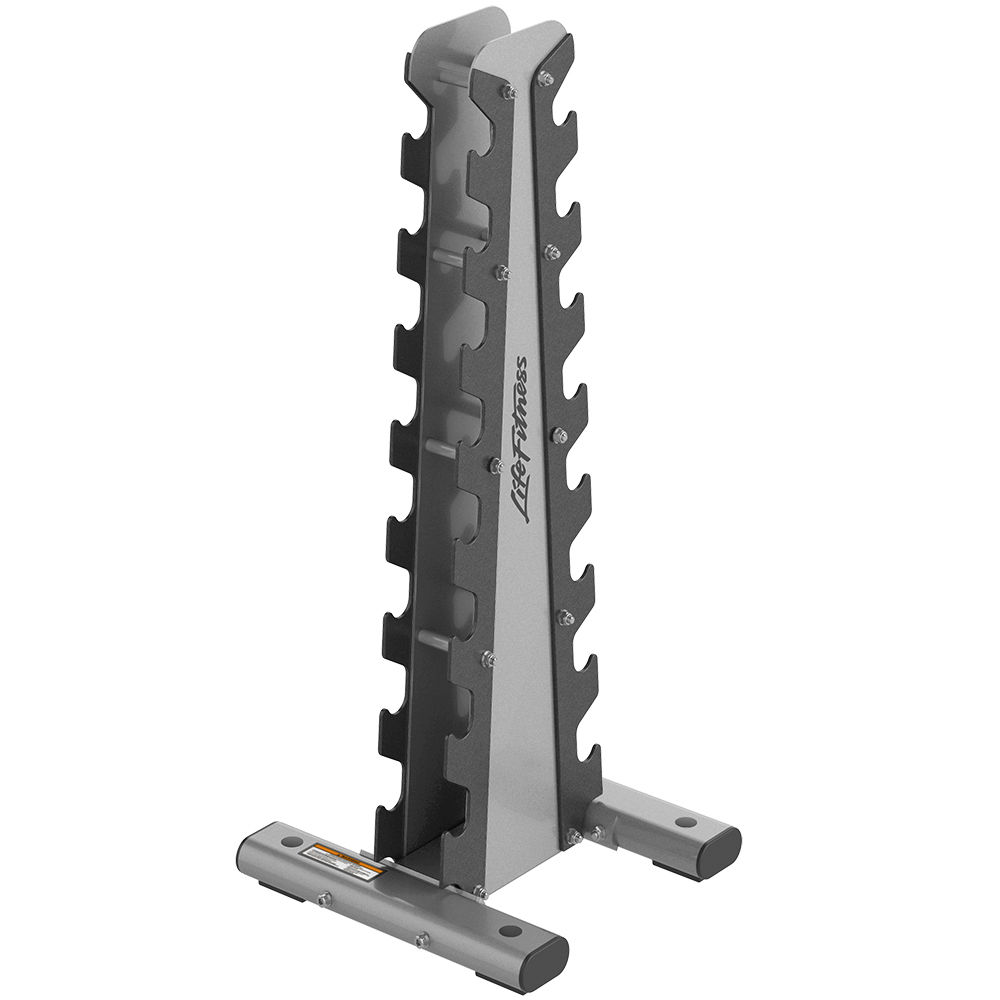 Axiom_vertical_dumbbell_rack_plat