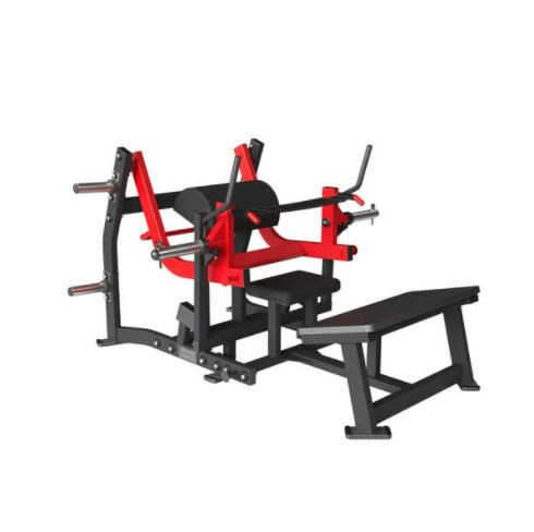 hammer-strength-plate-loaded-glute-drive-three-quarter-front